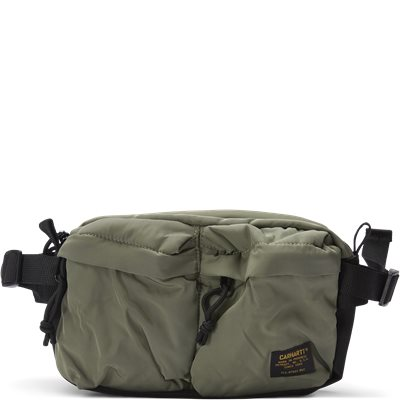 Military Hip Bag Military Hip Bag | Grøn